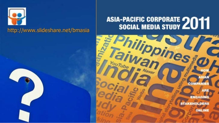 Burson-Marsteller Asia-Pacific            Find us online