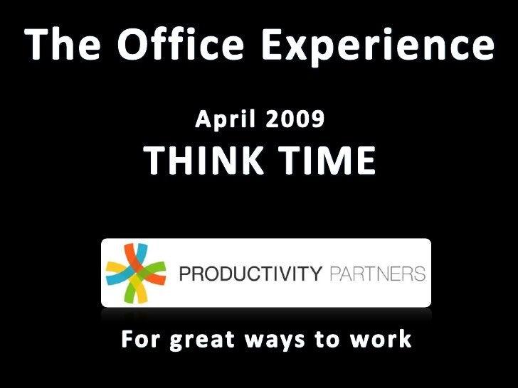 Agenda Welkom en Introductie     The Office Village   NDA Office 14 update  Associate Partners Tools    Bier & Bitterballen