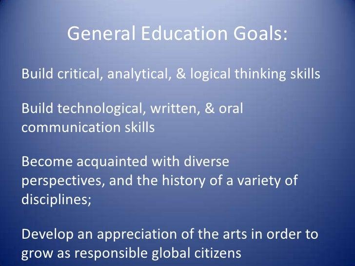 Building Citizenship Skills through Media Literacy Education