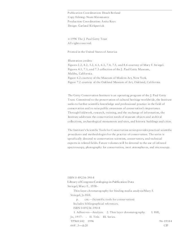 Multi Agent Based Simulation XIV: International Workshop, MABS 2013, Saint Paul, MN, USA, May 6 7,