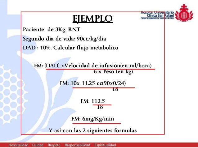 T hipoglicemia neonatal.pptmartes oo.pptfinal