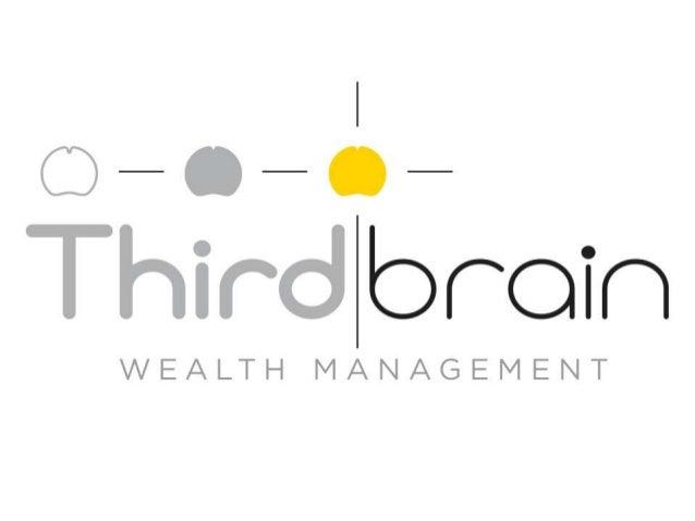 Thirdbrain Wealth Management est spécialisée dans les investissements sur le marché des               changes (Forex).  El...