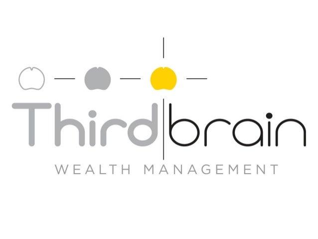 Thirdbrain Wealth Management est spécialisée dans les investissements sur le marché des changes (Forex). Nous nous basons ...