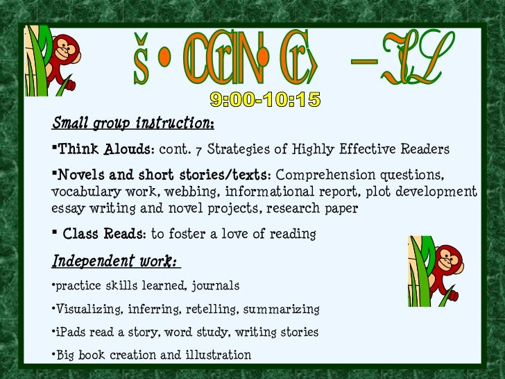 Worksheets Short Stories For Grade Six third grade powerpoint openhouse2012 6