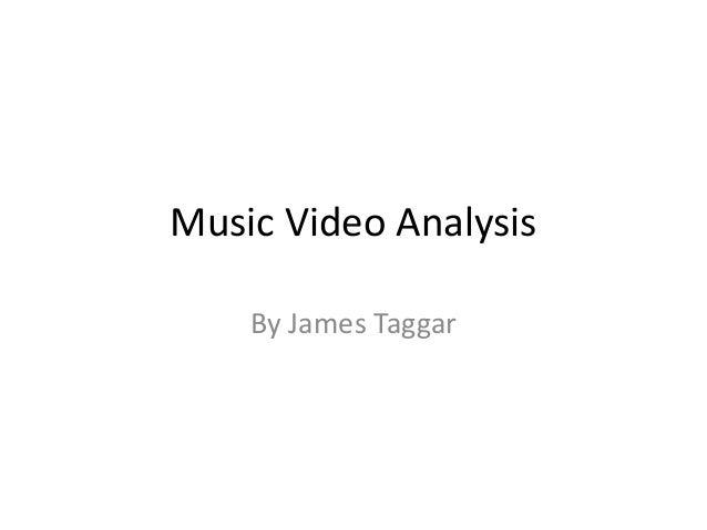 Thirty Second To Mars Hurricane Music Video Analysis