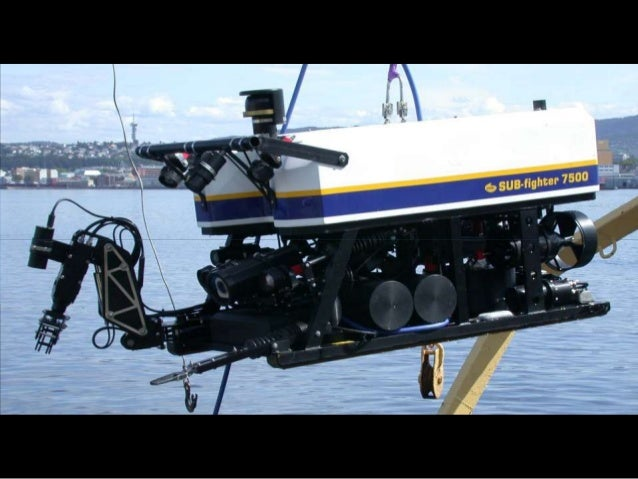 Fault Tolerant ROV Navigation System        based on Particle Filter    using Hydro-acoustic Position and Doppler Velocity...