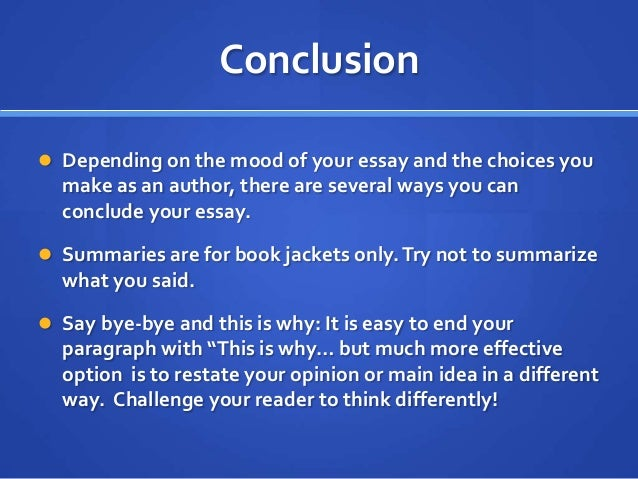 different ways to write a essay Different ways to write a persuasive essay click heredifferent ways to write a persuasive essay brampton proofread my.