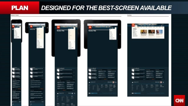 PLAN DESIGNED FOR THE BEST-SCREENAVAILABLE