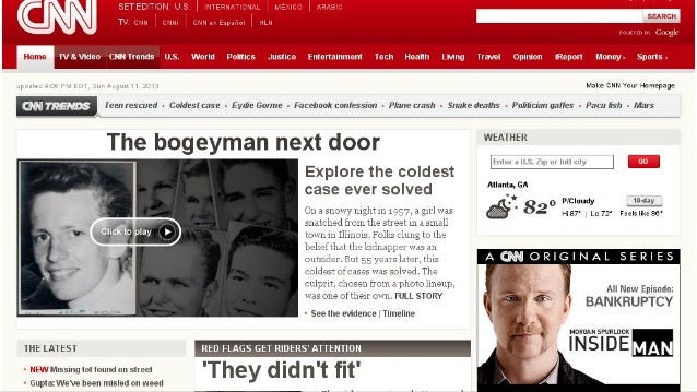 45 desktop webtablet portrait webmobile web PAYOFF HOME SCREENS: BREAKING NEWS