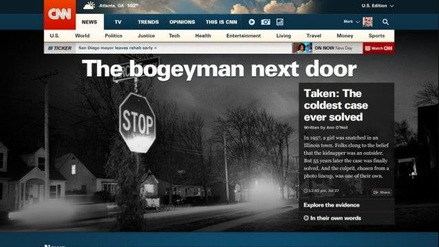 46 desktop webtablet portrait webmobile web PAYOFF HOME SCREENS: SPECIALEVENT