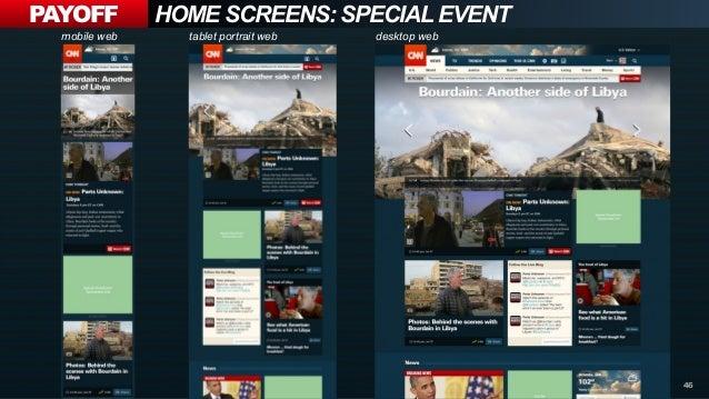 51 desktop webtablet portrait webmobile web PAYOFF TV SHOW HUB: PIERS MORGAN LIVE EXAMPLE