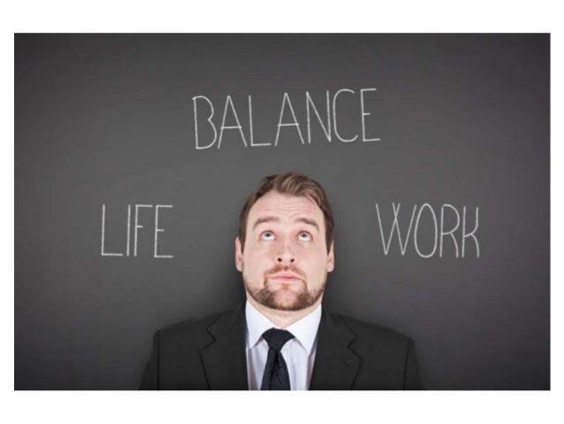 Work-Life Balance BlackBerry Z10 2013 Campaign Team 3 Marketa Novakova Jaqueline Frajmund Putri Arinda Iris Tsai Charlotte...
