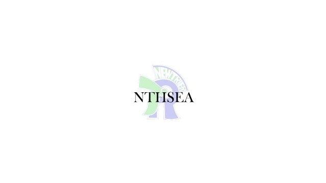 N THSEA