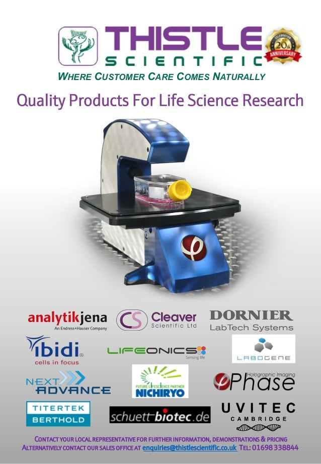 quality of life research pdf