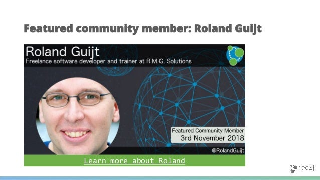 Learn more about Roland