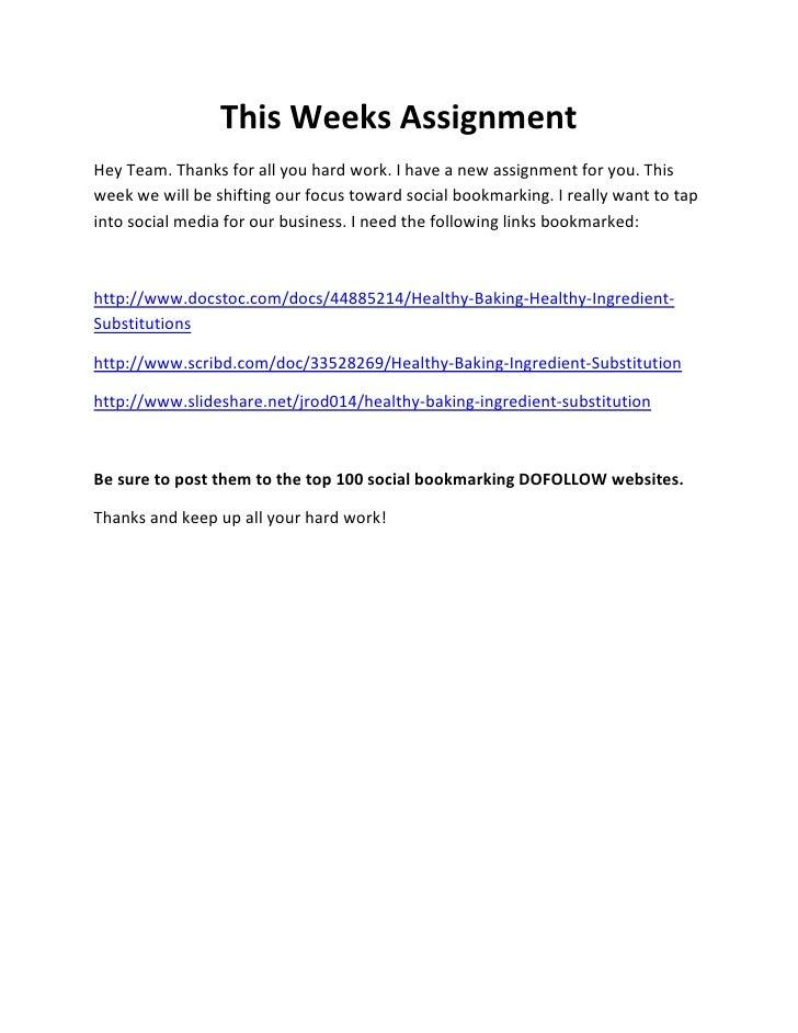 gscm206 week 1 assignment hard Nsg6435 week 4 assignment 3 quiz latest 2017 hard and dark brown nsg6435 week 4 assignment 3 quiz latest 2017 (perfect answer.