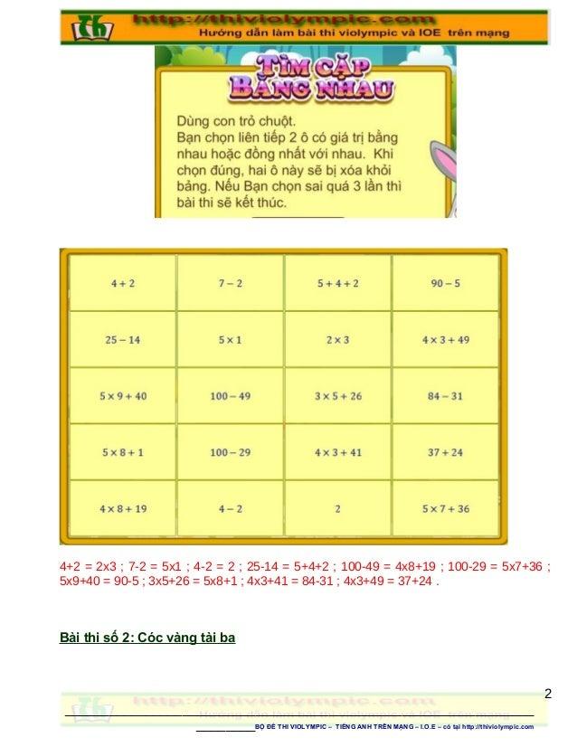 4+2 = 2x3 ; 7-2 = 5x1 ; 4-2 = 2 ; 25-14 = 5+4+2 ; 100-49 = 4x8+19 ; 100-29 = 5x7+36 ; 5x9+40 = 90-5 ; 3x5+26 = 5x8+1 ; 4x3...