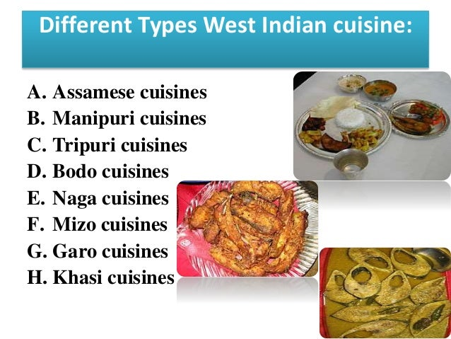 Presentation on indian cuisine meal in india 14 forumfinder Images
