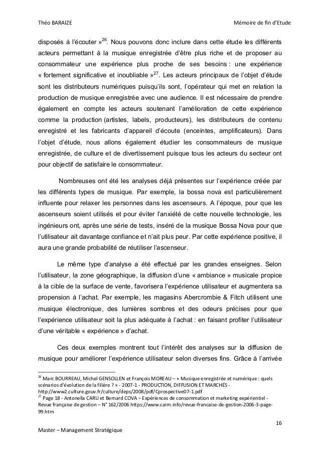 MCS (MCS User Id). RGT et maintenance des réseaux: systèmes de transmission, de télégraphie, de télécopie.