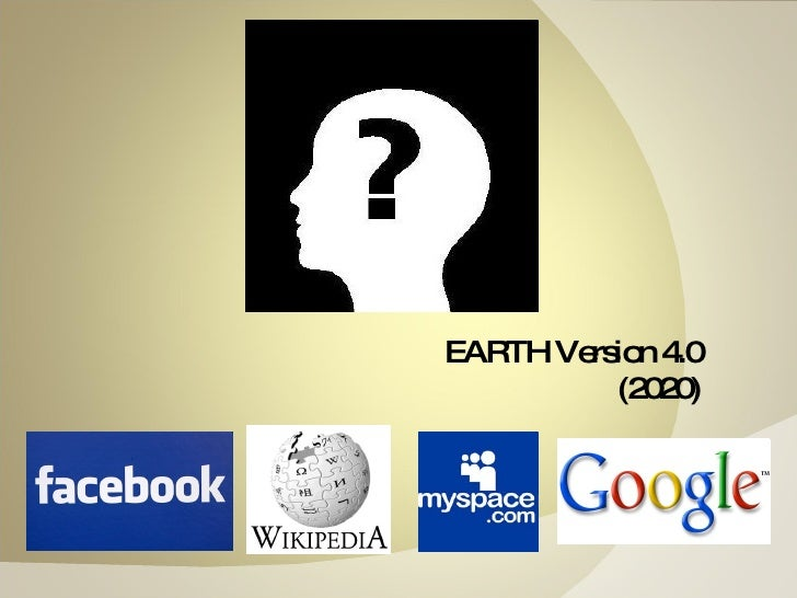 EARTH Version 4.0 (2020)