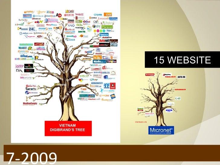 7-2009 15 WEBSITE