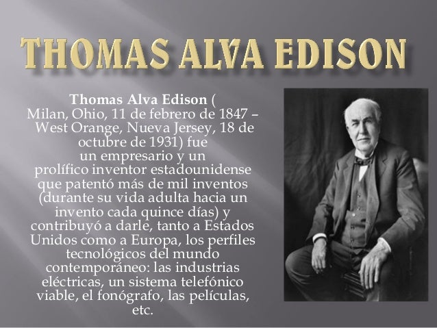 a comparison of benjamin franklin and thomas edison Iinventor posters (ben franklin, george washington carver, thomas edison) great for kindergarten and first grade classrooms $.