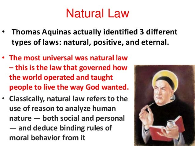 moral behavior aquinas and aristotle vs Aquinas does not deny that aristotle was right in claiming that the highest good was happiness for aquinas, justice is the highest of all moral virtues.
