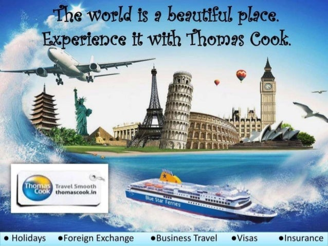 thomas cook analysis swot 211 swot analysis thomas cook despite its challenges remains a strong market player a swot  situational analysis of thomas cook a a a a a.