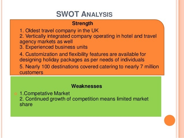 crown limited swot analysis Get this from a library crown resorts limited swot analysis.