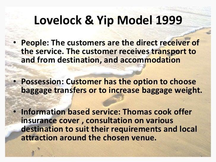 Thomas cook forex customer care