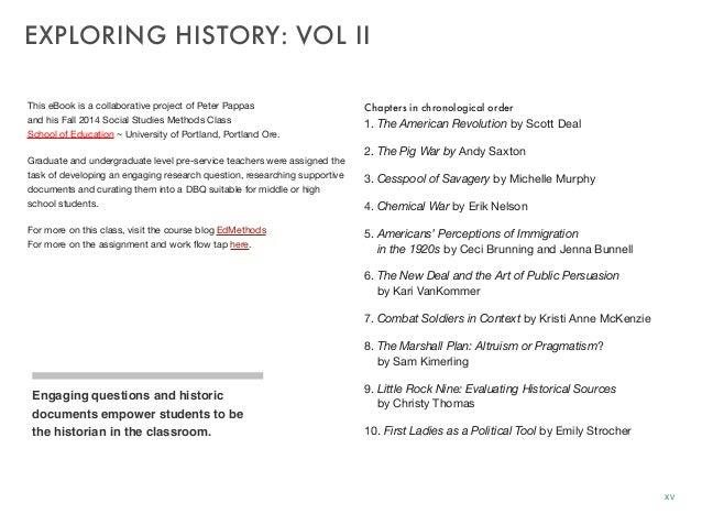 evaluating historical sources 2 the interpretation of past events in the study of history inevitably requires that historical sources be studied in order to gain a much fuller understanding of an event or.
