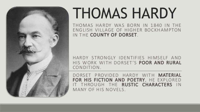 biography of thomas hardy His largely self-written biography appears under his second wife's name in two volumes from 1928–30, as the early life of thomas hardy, 1840–91 and the later years of thomas hardy, 1892–1928, now published in a critical one-volume edition as the life and work of thomas hardy, edited by michael millgate (1984).
