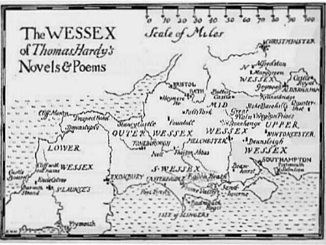 cape literatures in english Being the most renowned poet and novelist in english literaturehistory, thomas hardy was born on 2nd june, 1840 in a brick thatch two-story cottage in the hamlet called higher backhampton, in the paris of stinsford, three miles east of dorchester, the country town of dorset.