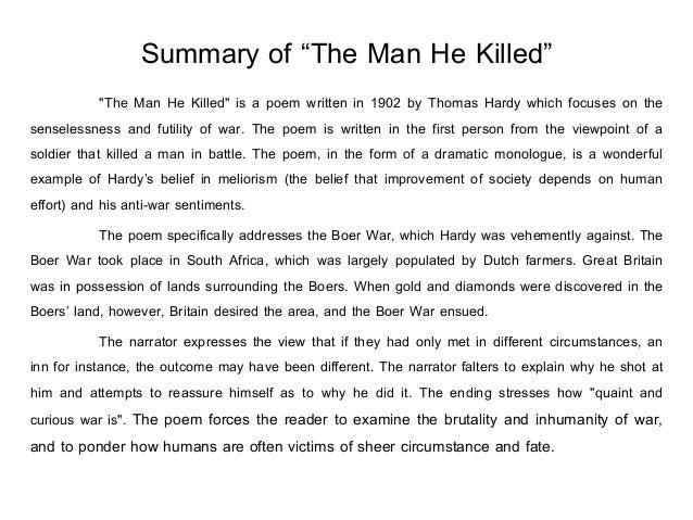 The Moth-Signal (On Egdon Heath) - Poem by Thomas Hardy