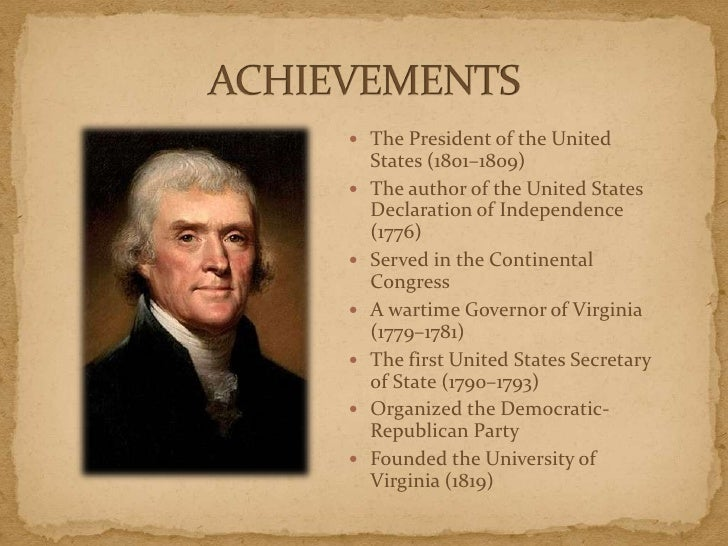 federalist party achievements and shortcomings Place your vote on the list of best presidents of the united states  any of his person shortcomings which all  the collapse of the federalist party.