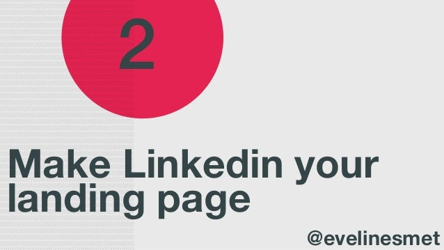AUTOMATE THE ACQUISITION LINKEDIN PREMIUM = NEEDED