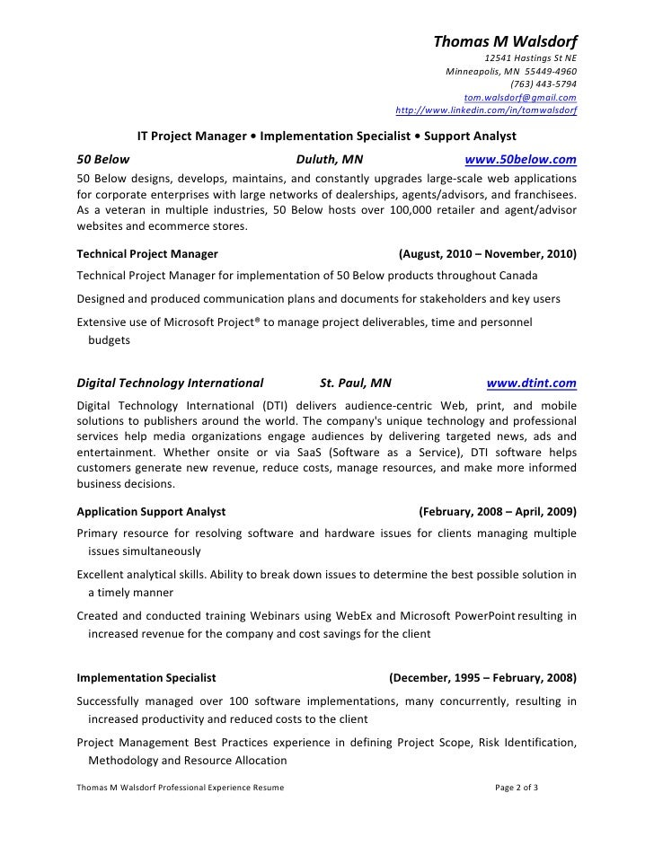 Michaels Arts and Crafts - Certified Framer Resume Example