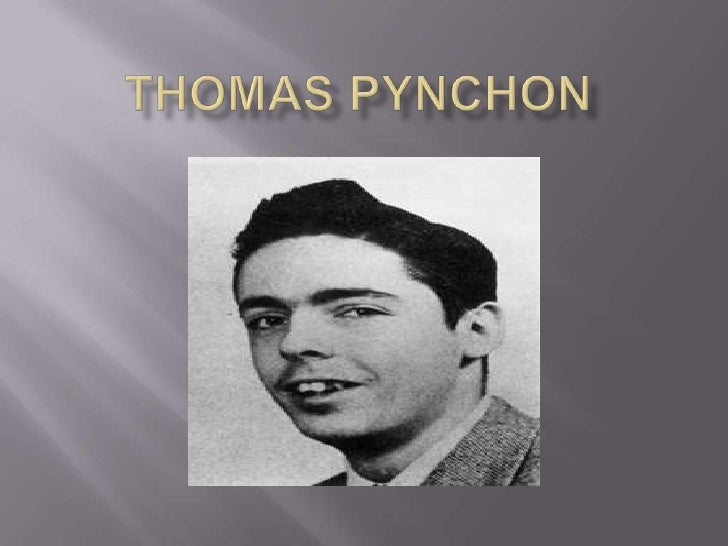 thomas pynchon gravity's rainbowthomas pynchon gravity's rainbow, thomas pynchon gravity's rainbow pdf, thomas pynchon the crying of lot 49, thomas pynchon wiki, thomas pynchon v, thomas pynchon bleeding edge, thomas pynchon against the day, thomas pynchon fake book, thomas pynchon books, thomas pynchon iq, thomas pynchon photos, thomas pynchon goodreads, thomas pynchon amazon, thomas pynchon quotes, thomas pynchon epub, thomas pynchon cnn, thomas pynchon where to start, thomas pynchon now, thomas pynchon similar authors, thomas pynchon imdb