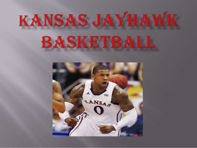 "   ""Pay Heed, All Who Enter:       Beware of the Phog""."