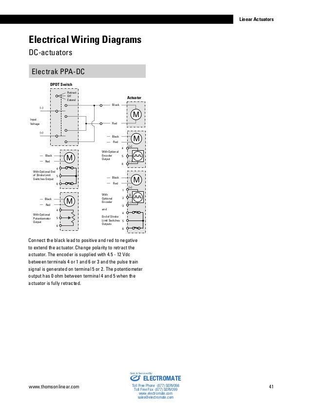 thomson linear actuators catalog 41 638?cb\=1459515663 thomson mac jac actuator wiring diagram hand crank linear actuator  at webbmarketing.co
