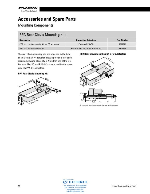 ac linear actuator wiring diagram  | 840 x 643