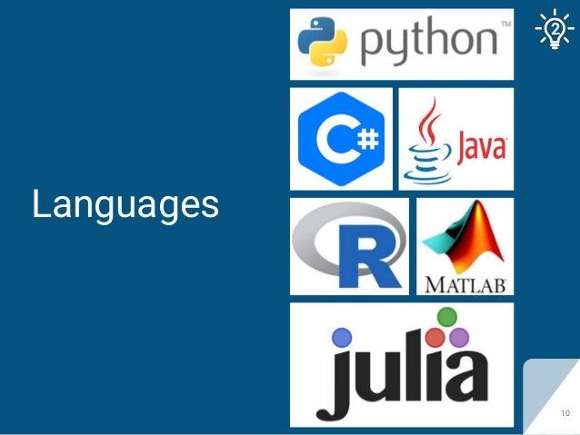 10 Languages 2