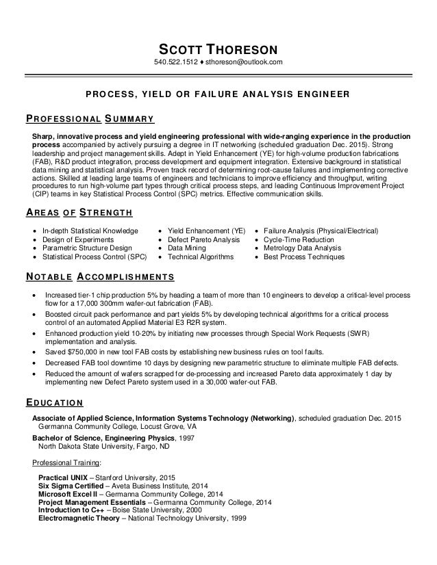 resume analysis 59 images it analyst resume exle