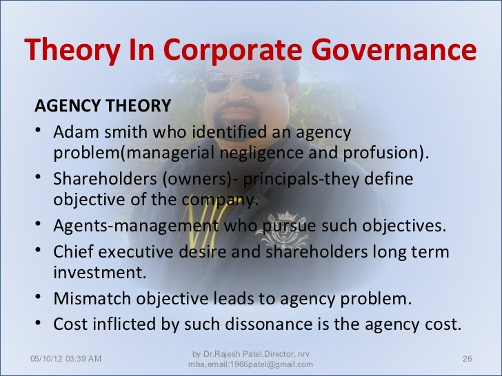 do current corporate governance practices help Corporate governance has become a buzz word in the business management field owners of businesses of all sizes are employing the concepts of corporate governance to develop a strategic plan for.