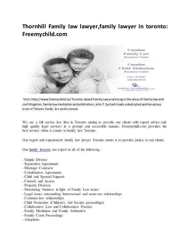 Homosexual discrimination essay