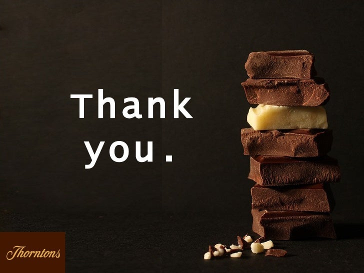 C-store chain Thorntons targeting 1M loyalty members by end of Q1
