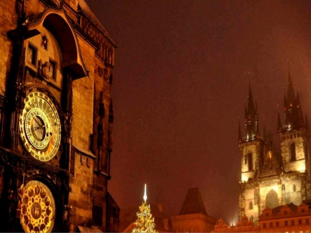 cast  Those Magic Nights in Prague  images credit  www.  Music  Yiruma Kiss the Rain  created  o.e.  thanks for watching  ...
