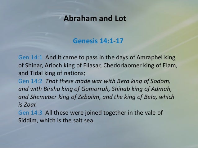 H6946, , qâdêsh, kaw-dashe' The same as H6945; sanctuary; Kadesh, a place in the Desert: Kadesh. Compare H6947.  H6945, ...