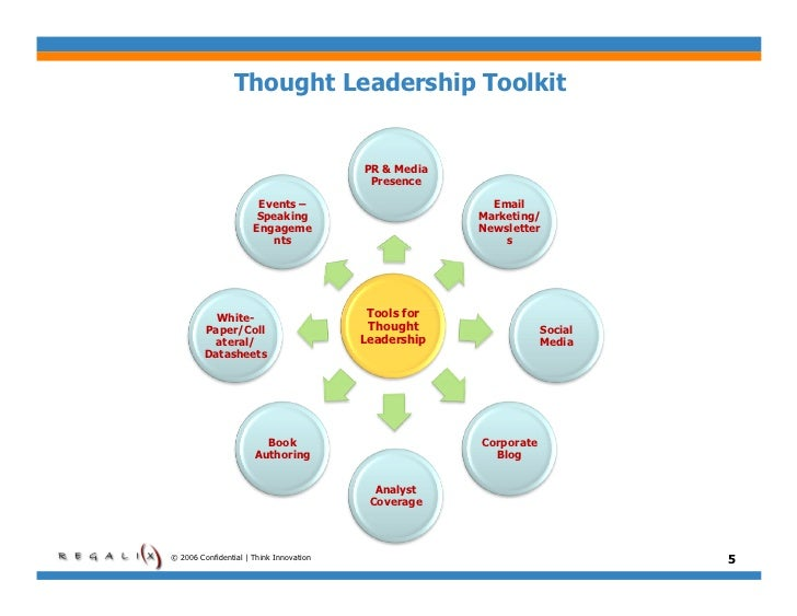thought leadership model Aon hewitt offers comprehensive expert insights related to health solutions for human resources professionals select from the topics for lists of human resources articles, whitepapers.