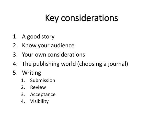 Knowing Your Audience Paper and Communication Release - Essay Example